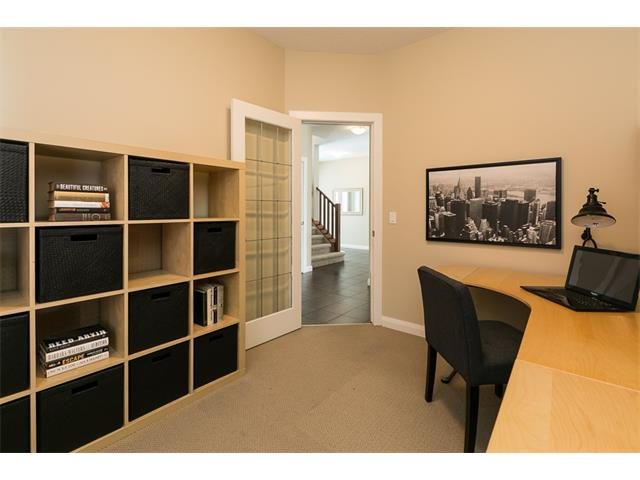 Photo 19: 194 EVANSPARK Circle NW in Calgary: Evanston House for sale : MLS(r) # C4110554