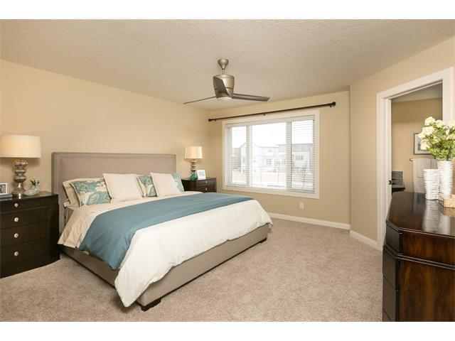 Photo 22: 194 EVANSPARK Circle NW in Calgary: Evanston House for sale : MLS(r) # C4110554