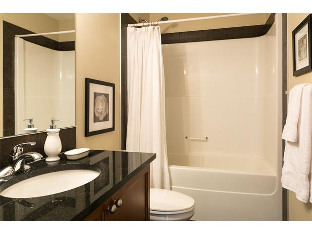 Photo 30: 194 EVANSPARK Circle NW in Calgary: Evanston House for sale : MLS(r) # C4110554