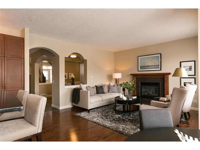 Photo 8: 194 EVANSPARK Circle NW in Calgary: Evanston House for sale : MLS(r) # C4110554