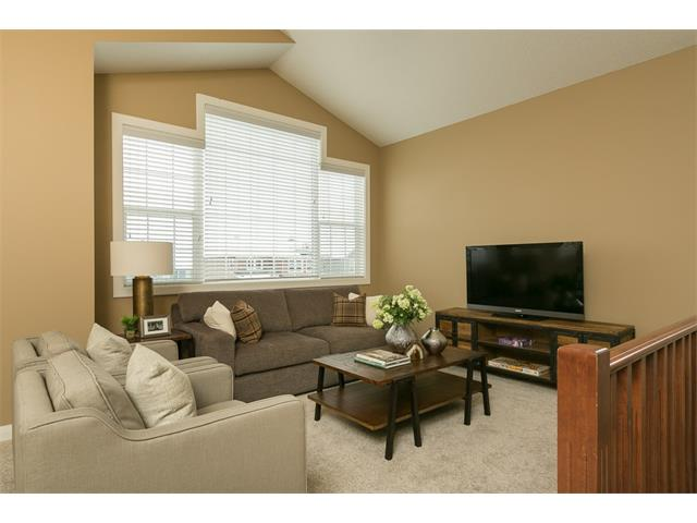 Photo 29: 194 EVANSPARK Circle NW in Calgary: Evanston House for sale : MLS(r) # C4110554