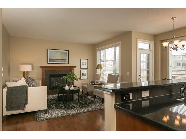Photo 14: 194 EVANSPARK Circle NW in Calgary: Evanston House for sale : MLS(r) # C4110554