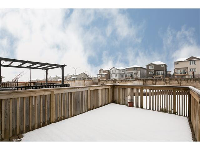 Photo 2: 194 EVANSPARK Circle NW in Calgary: Evanston House for sale : MLS(r) # C4110554