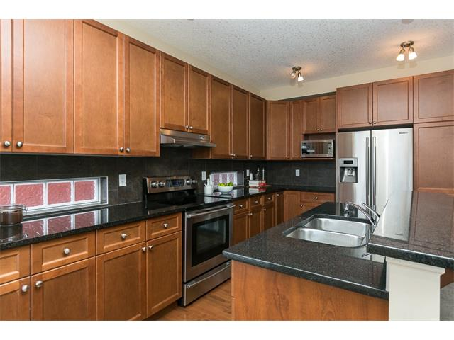 Photo 13: 194 EVANSPARK Circle NW in Calgary: Evanston House for sale : MLS(r) # C4110554