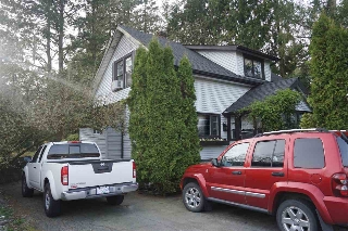 Main Photo: 12513 224 Street in Maple Ridge: West Central House for sale : MLS(r) # R2156364