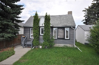 Main Photo: 12005 77 Street in Edmonton: Zone 05 House for sale : MLS(r) # E4060122