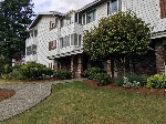 "Main Photo: 103 1390 MARTIN Street: White Rock Condo for sale in ""Kent Heritage"" (South Surrey White Rock)  : MLS(r) # R2160909"