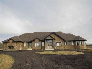 Main Photo: 190 50509 Rg Rd 222: Rural Leduc County House for sale : MLS® # E4062887