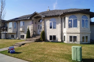 Main Photo: 8751 208 Street in Edmonton: Zone 58 House for sale : MLS(r) # E4063511