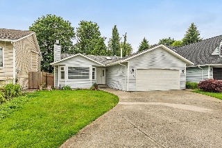 "Main Photo: 12455 222 Street in Maple Ridge: West Central House for sale in ""DAVISON"" : MLS(r) # R2169661"