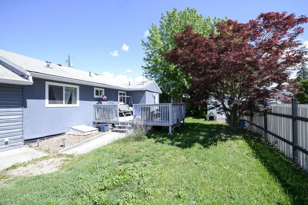 Photo 23: 3906 28th Avenue in Vernon: City of Vernon House for sale (North Okanagan)  : MLS® # 10116759