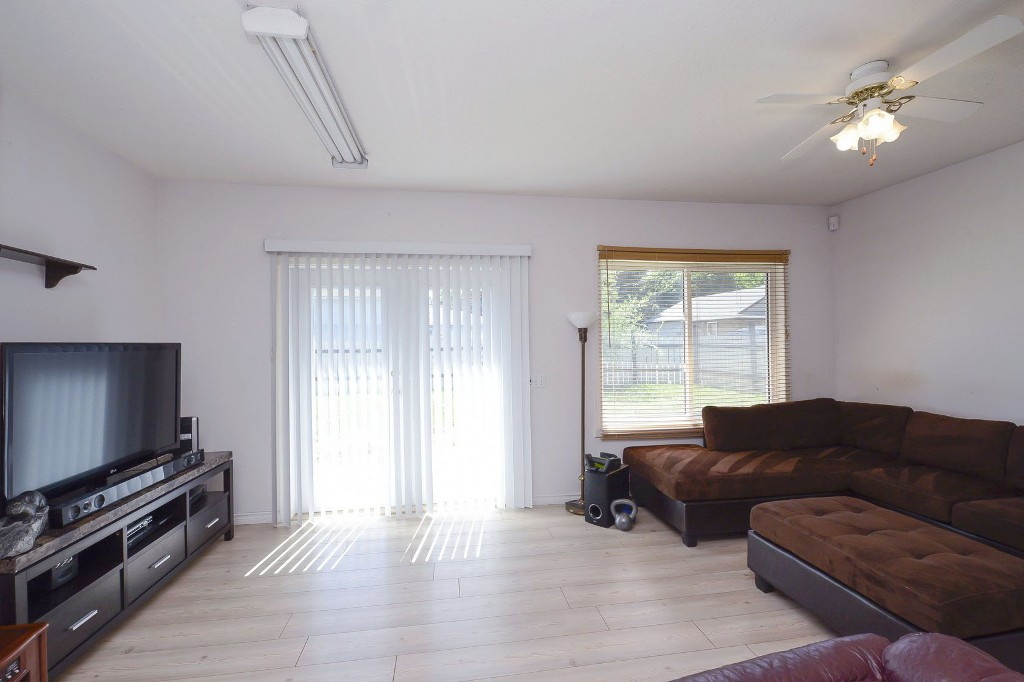 Photo 16: 3906 28th Avenue in Vernon: City of Vernon House for sale (North Okanagan)  : MLS® # 10116759
