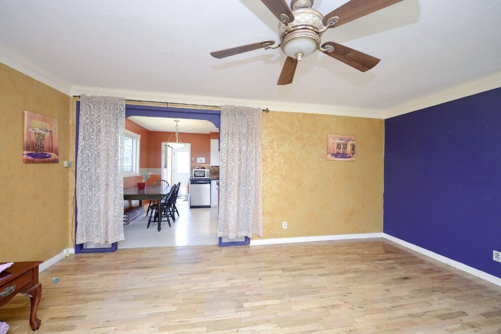 Photo 6: 3906 28th Avenue in Vernon: City of Vernon House for sale (North Okanagan)  : MLS® # 10116759