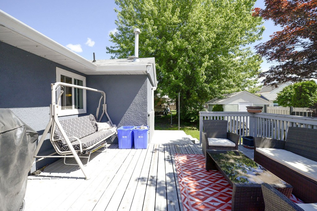 Photo 27: 3906 28th Avenue in Vernon: City of Vernon House for sale (North Okanagan)  : MLS® # 10116759