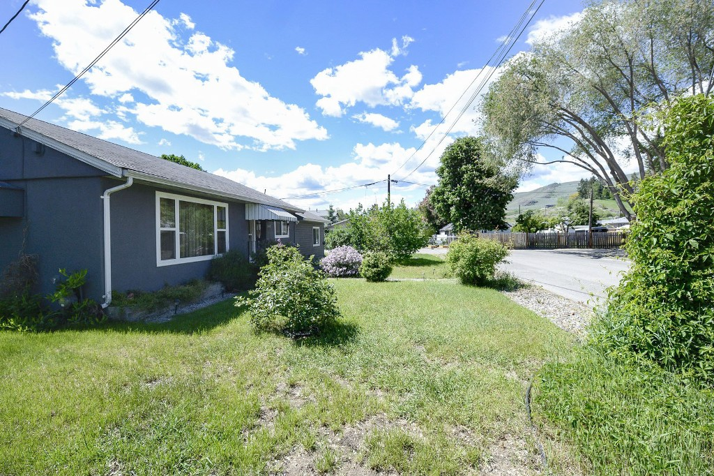 Photo 28: 3906 28th Avenue in Vernon: City of Vernon House for sale (North Okanagan)  : MLS® # 10116759