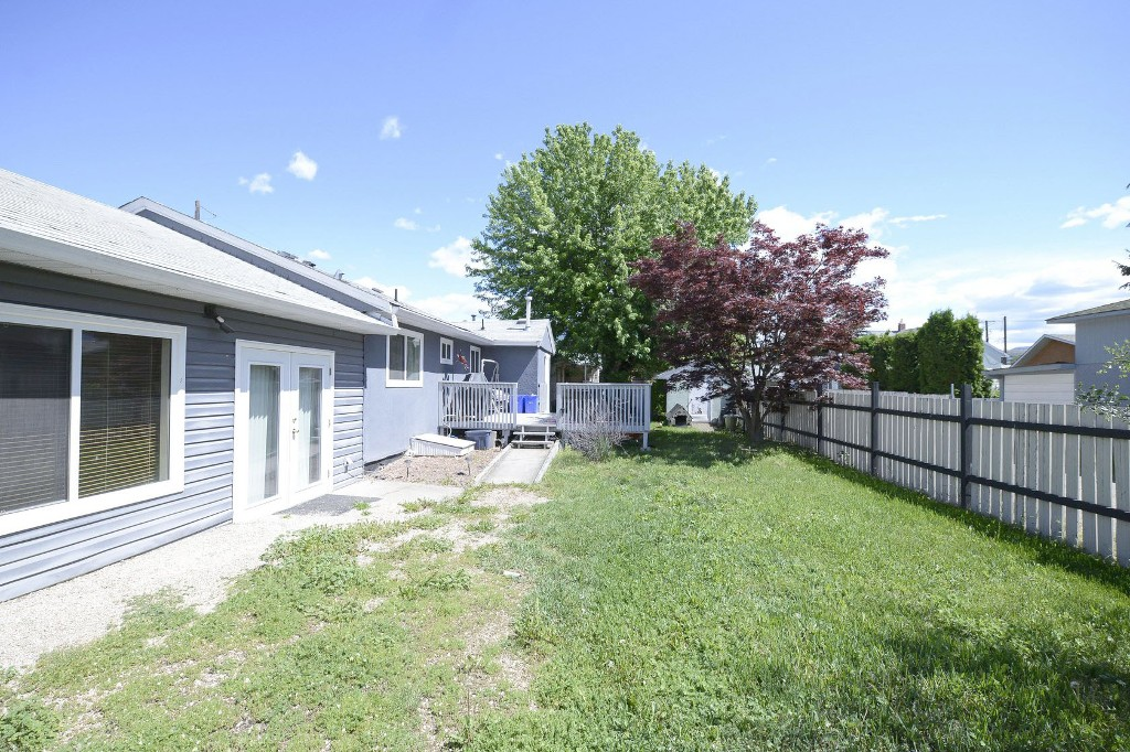 Photo 22: 3906 28th Avenue in Vernon: City of Vernon House for sale (North Okanagan)  : MLS® # 10116759