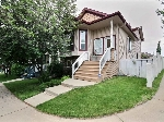 Main Photo:  in Edmonton: Zone 14 House for sale : MLS(r) # E4068779