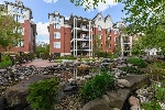 Main Photo: 206B 9815 96a Street in Edmonton: Zone 18 Condo for sale : MLS(r) # E4068974