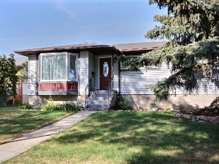 Main Photo: 10727 145 Street in Edmonton: Zone 21 House for sale : MLS(r) # E4069634