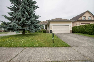 "Main Photo: 12150 CHESTNUT Crescent in Pitt Meadows: Mid Meadows House for sale in ""Somerset"" : MLS(r) # R2179565"