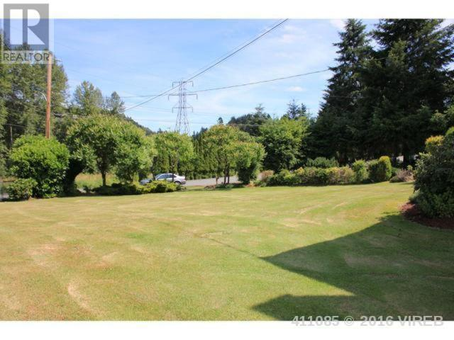 Photo 4: 2057 Lakeside Drive in Nanaimo: House for sale : MLS(r) # 411085