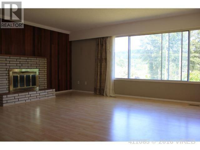 Photo 22: 2057 Lakeside Drive in Nanaimo: House for sale : MLS(r) # 411085