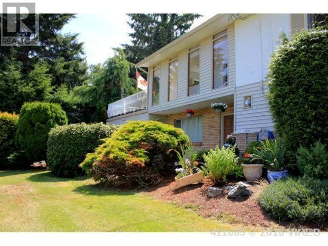 Photo 5: 2057 Lakeside Drive in Nanaimo: House for sale : MLS(r) # 411085