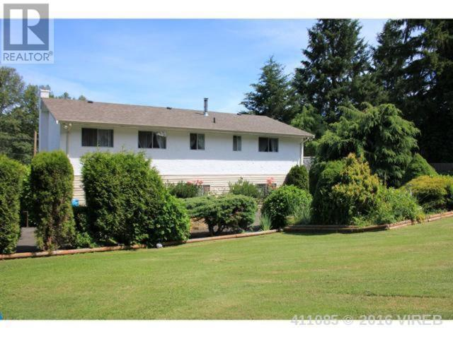 Photo 9: 2057 Lakeside Drive in Nanaimo: House for sale : MLS(r) # 411085
