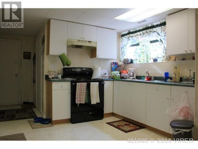 Photo 30: 2057 Lakeside Drive in Nanaimo: House for sale : MLS(r) # 411085