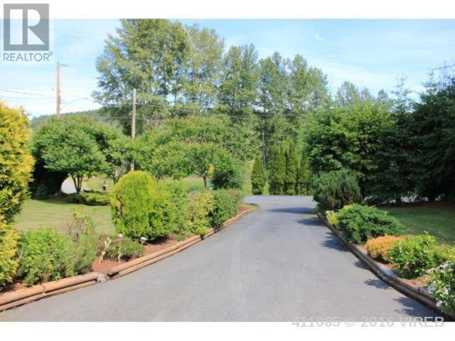 Photo 6: 2057 Lakeside Drive in Nanaimo: House for sale : MLS(r) # 411085