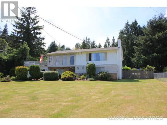 Photo 3: 2057 Lakeside Drive in Nanaimo: House for sale : MLS(r) # 411085