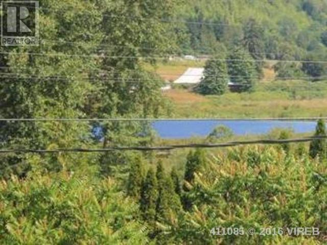 Photo 16: 2057 Lakeside Drive in Nanaimo: House for sale : MLS(r) # 411085