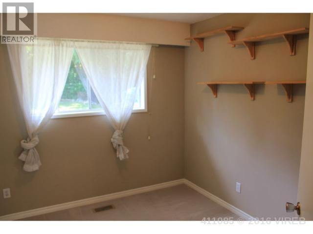 Photo 28: 2057 Lakeside Drive in Nanaimo: House for sale : MLS(r) # 411085