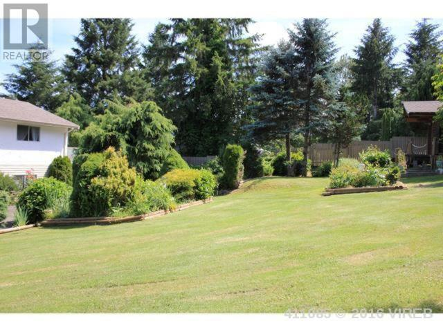 Photo 10: 2057 Lakeside Drive in Nanaimo: House for sale : MLS(r) # 411085