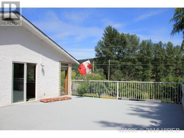 Photo 15: 2057 Lakeside Drive in Nanaimo: House for sale : MLS(r) # 411085