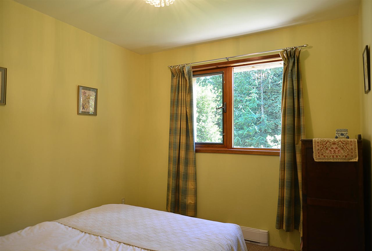 Photo 17: 3194 HANSEN Road: Roberts Creek House for sale (Sunshine Coast)  : MLS® # R2181582