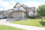 Main Photo:  in Edmonton: Zone 14 House for sale : MLS® # E4070803