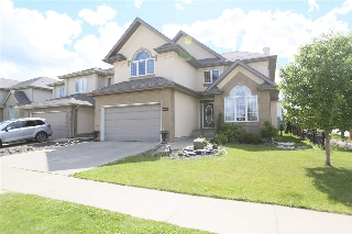 Main Photo: 2114 HADDOW Drive in Edmonton: Zone 14 House for sale : MLS(r) # E4070803