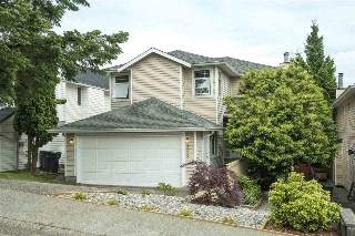 Main Photo: 1269 MICHIGAN Drive in Coquitlam: Canyon Springs House for sale : MLS(r) # R2182881