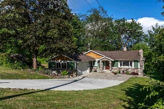 Main Photo: 9940 272 Street in Maple Ridge: Whonnock House for sale : MLS®# R2068034