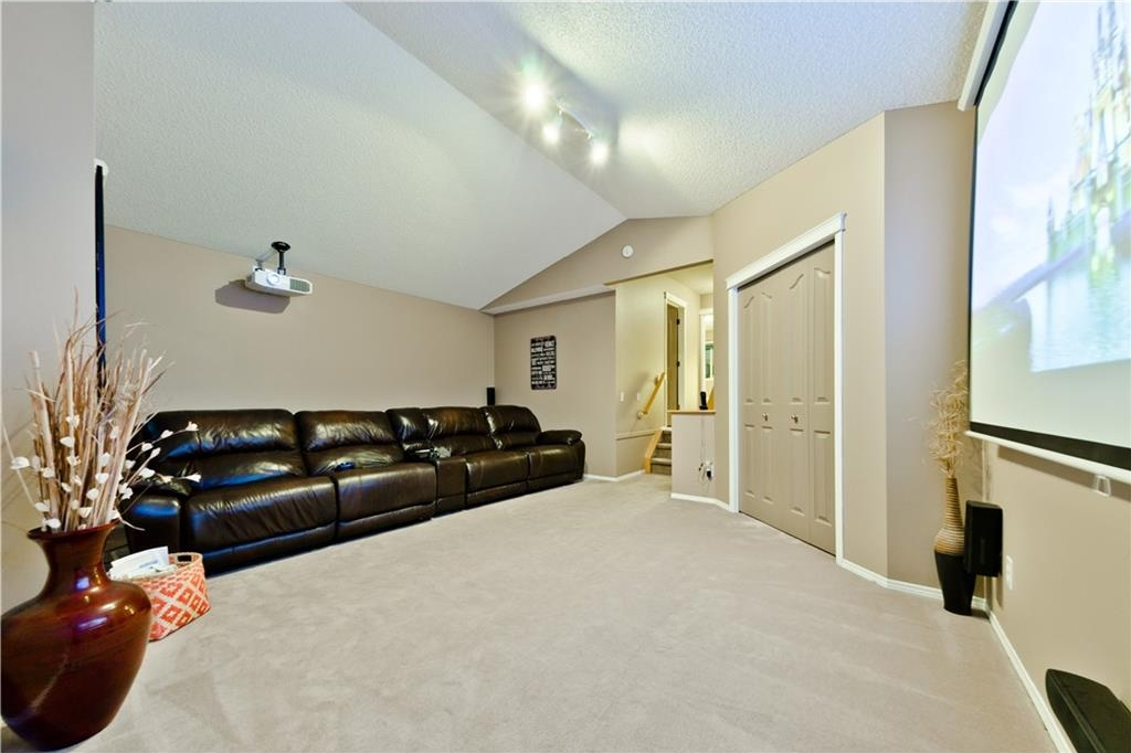 Photo 23: 125 EDGEBROOK GV NW in Calgary: Edgemont House for sale : MLS® # C4129336