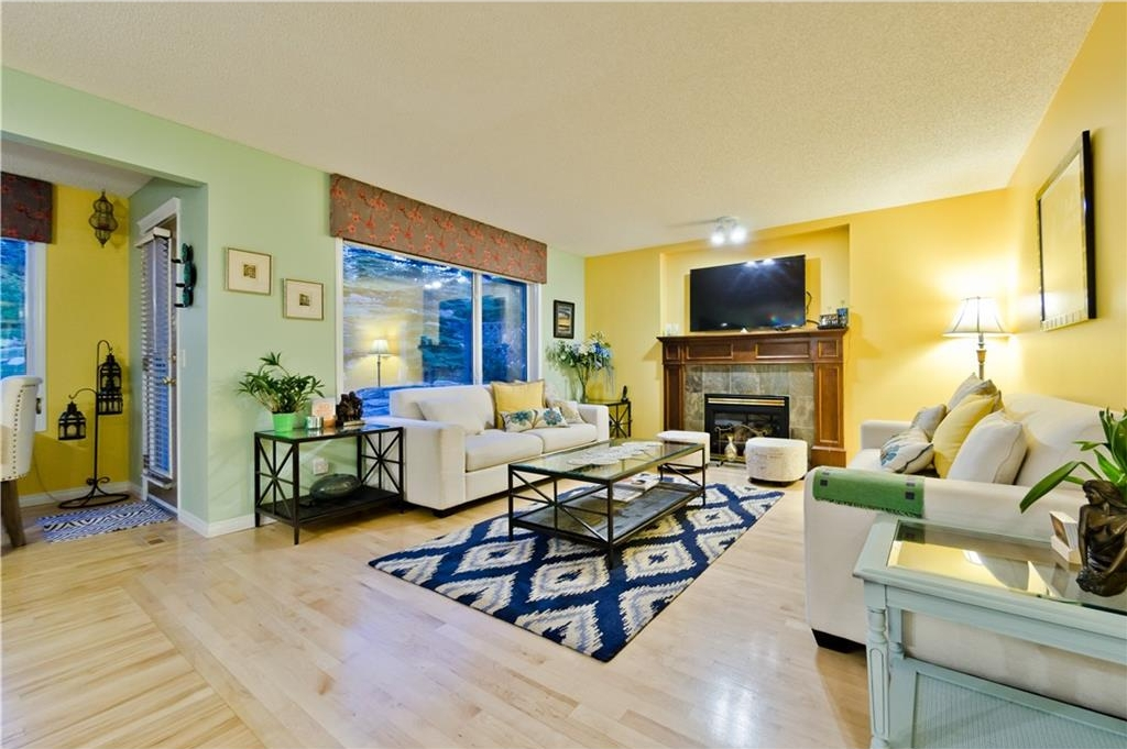 Photo 25: 125 EDGEBROOK GV NW in Calgary: Edgemont House for sale : MLS® # C4129336