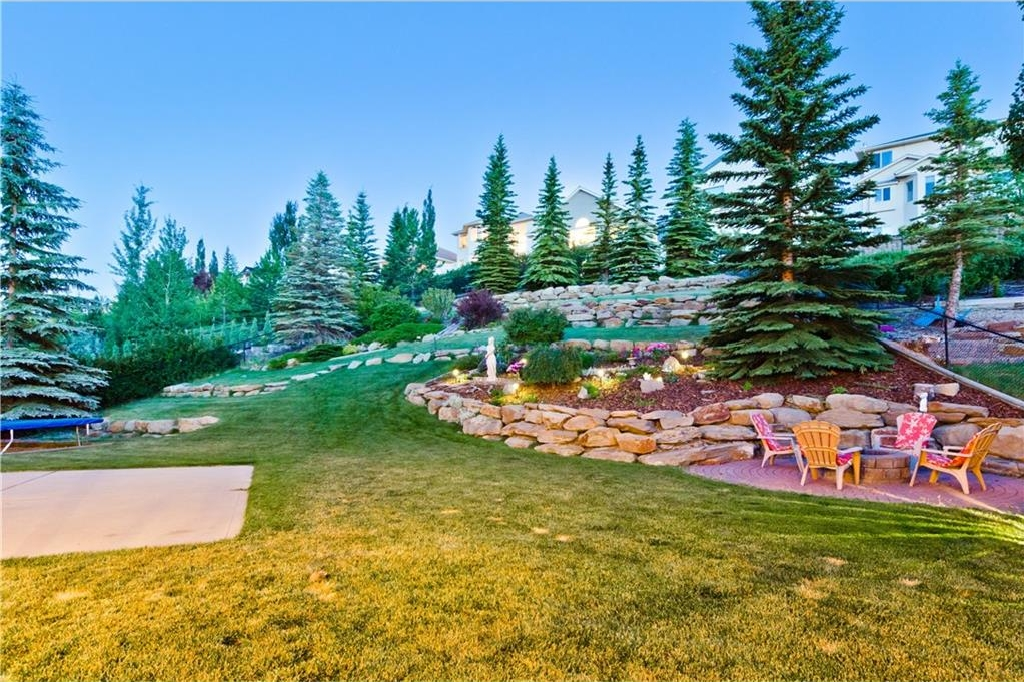 Photo 30: 125 EDGEBROOK GV NW in Calgary: Edgemont House for sale : MLS® # C4129336