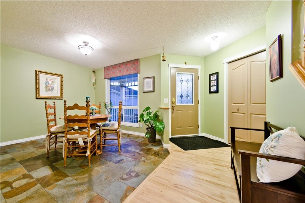 Photo 18: 125 EDGEBROOK GV NW in Calgary: Edgemont House for sale : MLS® # C4129336
