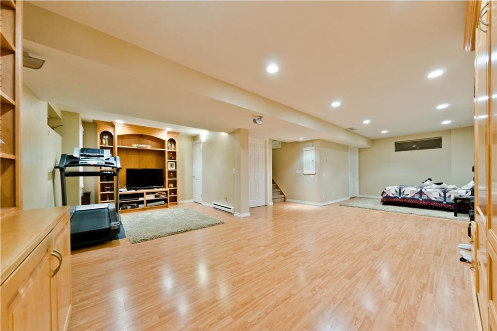 Photo 31: 125 EDGEBROOK GV NW in Calgary: Edgemont House for sale : MLS® # C4129336