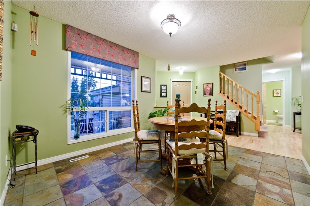Photo 12: 125 EDGEBROOK GV NW in Calgary: Edgemont House for sale : MLS® # C4129336