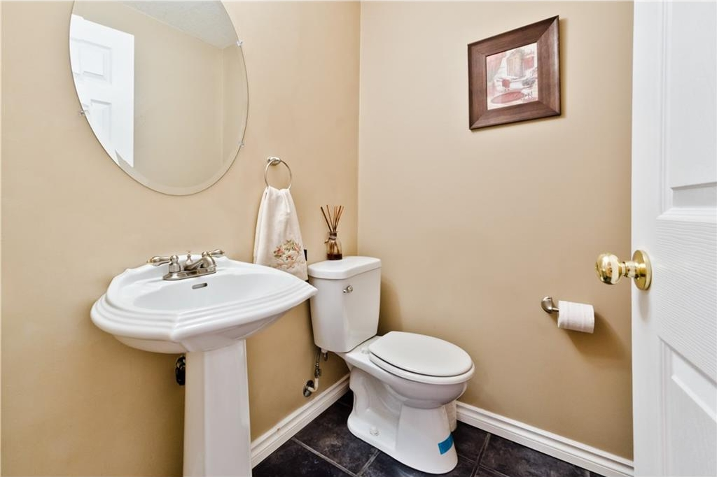 Photo 29: 125 EDGEBROOK GV NW in Calgary: Edgemont House for sale : MLS® # C4129336