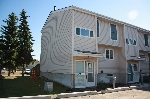 Main Photo: 14514 56 Street in Edmonton: Zone 02 Townhouse for sale : MLS(r) # E4074745