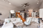 "Main Photo: 19 2156 W 12TH Avenue in Vancouver: Kitsilano Condo for sale in ""THE METRO"" (Vancouver West)  : MLS(r) # R2191201"