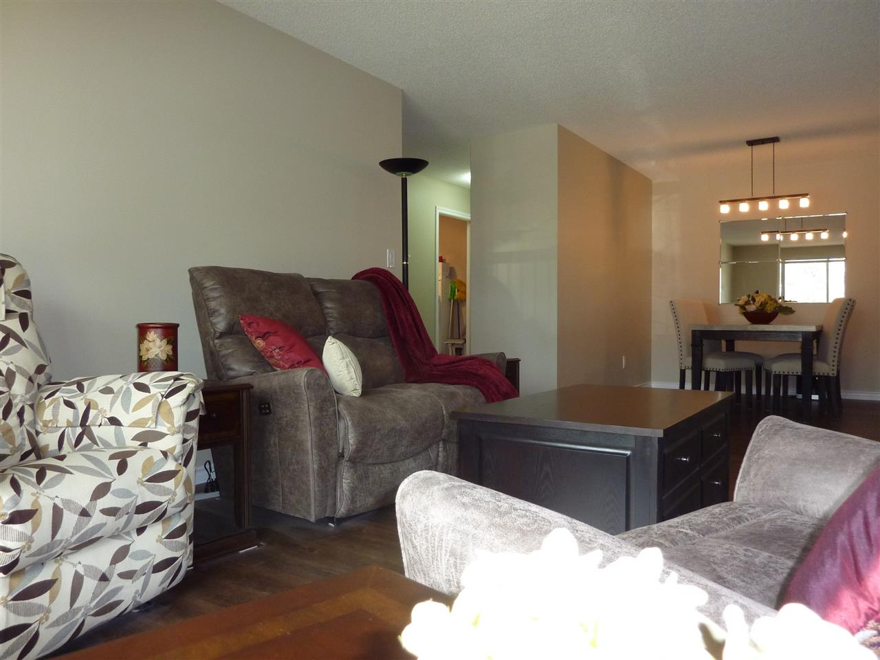 Main Photo: 217 18012 95 Avenue in Edmonton: Zone 20 Condo for sale : MLS® # E4077808